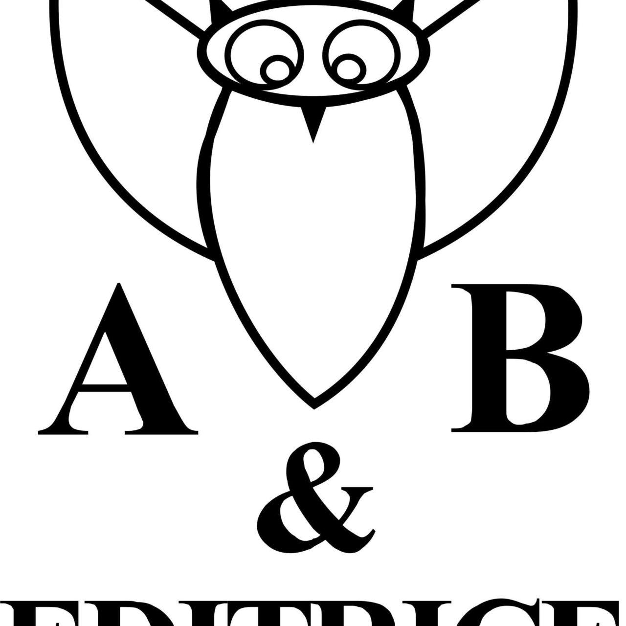 A & B Editrice