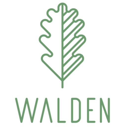 Walden Milano