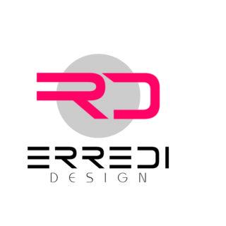 Erredi Design