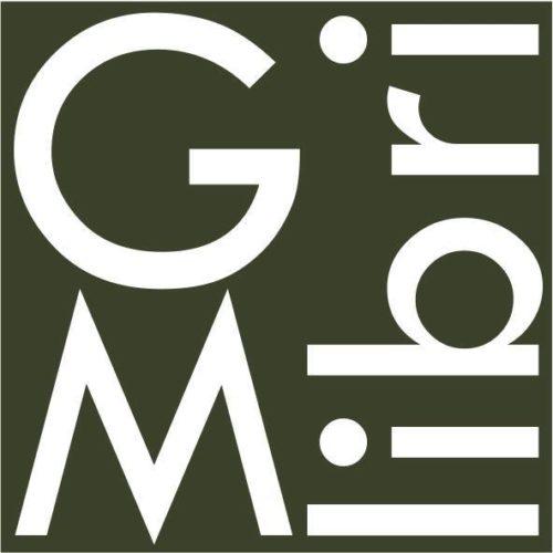 GM.Libri