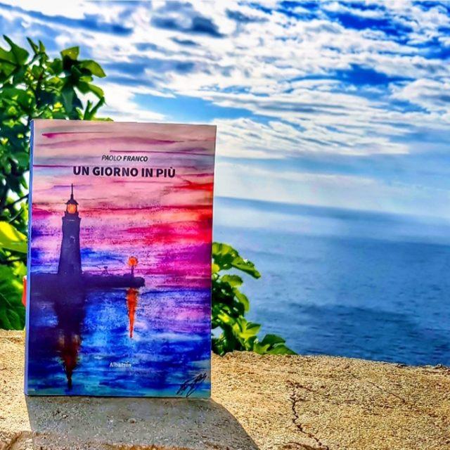 http://www.booktomi.com/wp-content/uploads/2020/05/20200429_084253-640x640.jpg
