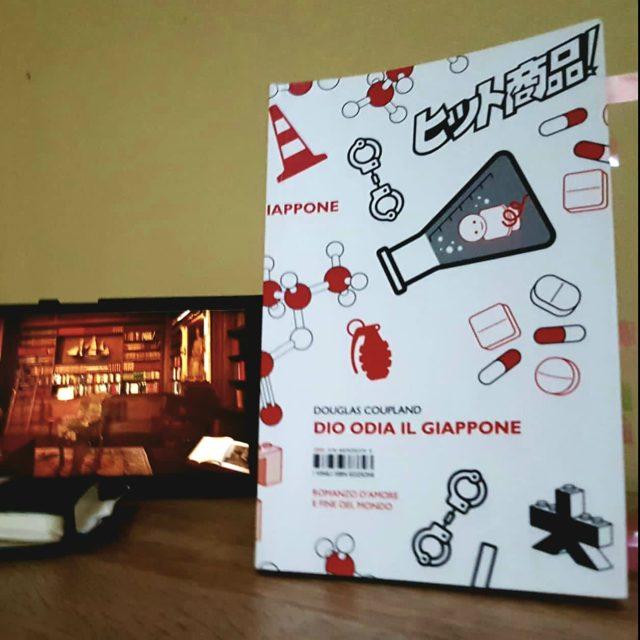 http://www.booktomi.com/wp-content/uploads/2020/05/20200506_111224-640x640.jpg