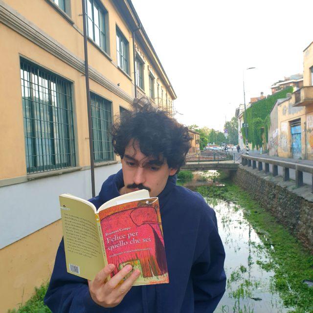 http://www.booktomi.com/wp-content/uploads/2020/05/20200508_063356-640x640.jpg