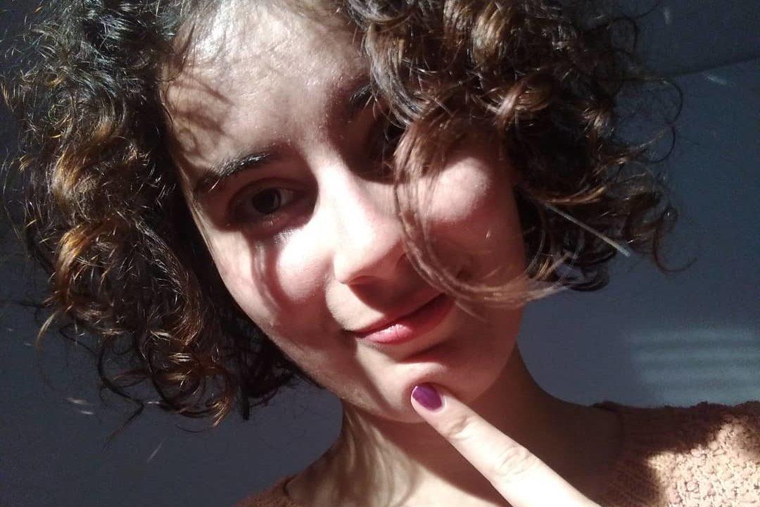 Emilia (1 di 3)