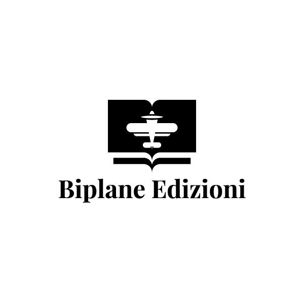 Biplane Edizioni