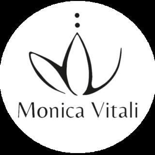 Monica Vitali Illustration