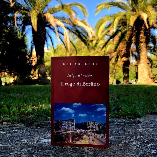 http://www.booktomi.com/wp-content/uploads/2020/11/20201022_094423-640x640.jpg