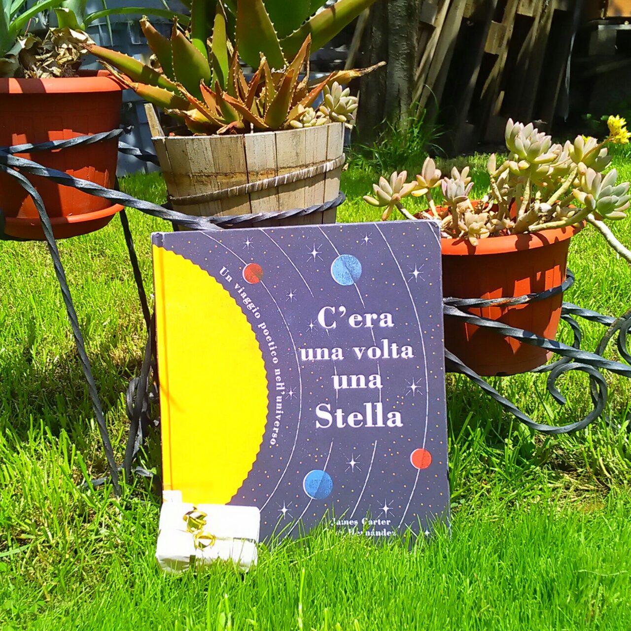 C'era una volta una Stella