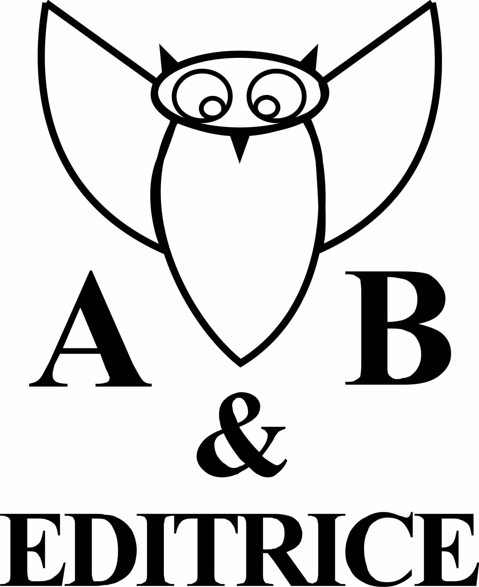 A&B EDITRICE