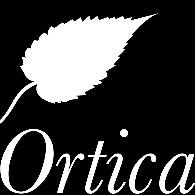 Ortica Editrice