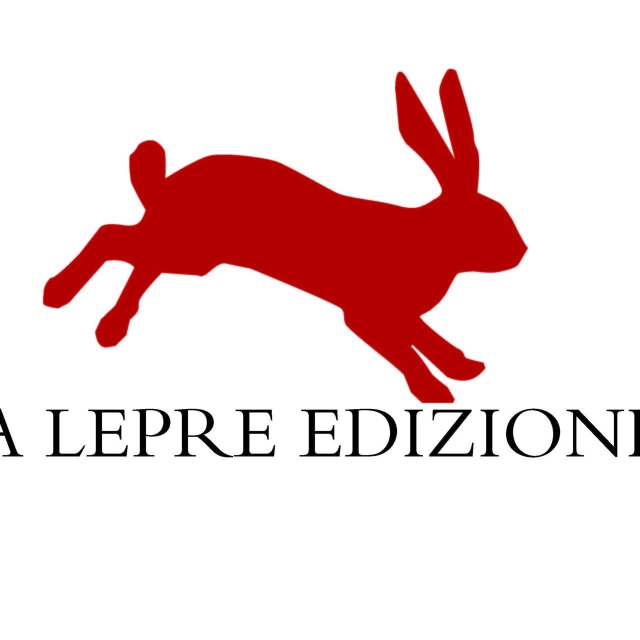 La Lepre Edizioni