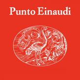Punto Einaudi Milano